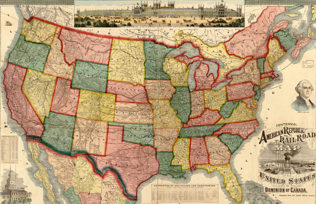 united_states_1875_mural_lg